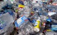 2030-cu ilə qədər dünya okeanındakı plastik tullantıların miqdarı ikiqat arta bilər
