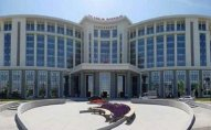 Türkiyə Gürcüstana 100 min dozalıq peyvənd göndərib