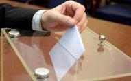 Ukraynada prezidentlik uğrunda 39 namizəd yarışacaq
