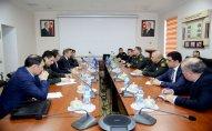 Azərbaycan NATO-nun Kodifikasiya Sisteminə qoşulub