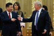 ABŞ və Çin liderlərinin görüşü iyuna qədər uzana bilər
