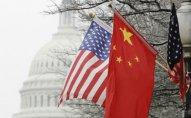 ABŞ Çinə qarşı rüsumları uzun müddət saxlamaq niyyətindədir