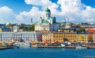 Finlandiya dünyanın ən xoşbəxt ölkəsidir – Hesabat