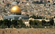 Rumıniya və Honduras Qüdsü İsrailin paytaxtı kimi tanıyıb