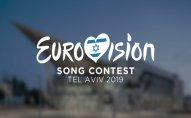 """""""Eurovision 2019″ təhlükəsizlik problemlərinə görə keçirilməyə bilər"""" – KİV"""