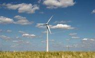 Azərbaycanda 2025-ci ilə qədər alternativ enerjinin xüsusi çəkisi 25-30%-ə çatdırılacaq
