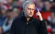 Joze Mourinyo karyerasını yenidən İtaliyada davam etdirə bilər