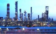 Neft-qaz sektoruna 80 mlrd. dollardan çox investisiya qoyulub