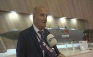 Azərbaycan istehsalı olan aviasiya bombasının əsas göstəriciləri açıqlanıb – VİDEO