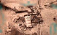 Əfqanıstanda 150 terrorçu öldürülüb, 68 laboratoriya məhv edilib