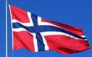 Norveç səfirliyi mayın 16-dan Azərbaycandakı fəaliyyətini dayandırır