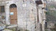 Siciliyada evlər real olaraq 1 avroya satışa çıxarılıb