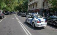 Ermənistan parlamentinin işçisi özünü asdı