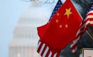 Çin tarixində ən böyük defoltla üzləşə bilər