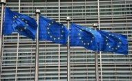 Avropa ölkələri İranla bağlı bəyanat verib
