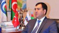 """""""Hökumət Gürcüstana ilk sanksiyaların tətbiqi barədə düşünməlidir"""""""