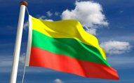 Litvada prezident seçkilərindən qabaq