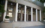 Palata: Kompensasiya ödənişlərinin 84%-i icra olunub