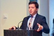 """""""HƏDƏ və GƏDƏ qarşısındakı AZƏRBAYCAN!"""" – Deputat Elşən Musayevin yazısı..."""