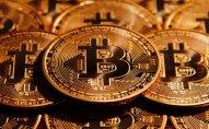 Bitkoin yenidən ucuzlaşıb
