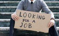 Gürcüstanda azərbaycanlılar arasında işsizlik artıb