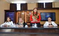 Tovuzda Fitoterapevtlər Cəmiyyəti İB-nin seminarı keçirilib – FOTO