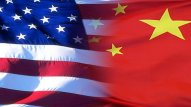 Çin ABŞ-ın İrana qarşı sanksiyalarını sərt şəkildə pisləyib