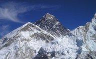 Dünyanın 4-cü hündür zirvəsini fəth edən alpinist geri qayıdarkən ölüb