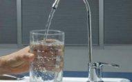Suraxanı rayonununda içməli su iki gün fasilələrlə veriləcək
