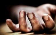 Nardaranda istirahət edən 33 yaşlı kişi qəflətən ölüb