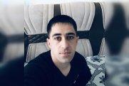 Rusiyada öldürülən azərbaycanlının qatili tutuldu - TƏFƏRRÜAT