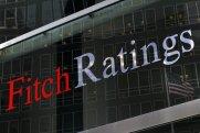 """""""Fitch"""" dünya iqtisadiyyatına dair proqnozunu dəyişib"""