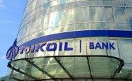 Azərbaycan bankı adını dəyişir