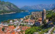 Azərbaycan Monteneqroda ticarət evi açacaq