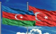 Türkiyə və Azərbaycan arasında hərbi tibb sahəsində əməkdaşlıq sazişi qüvvəyə minib