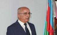 """""""Bu gün regionda ən güclü ordu Azərbaycan ordusudur"""" – General-leytenant"""