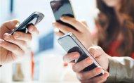 Azərbaycanın mobil rabitə operatorları beş ayda 344,7 milyon manat gəlir əldə edib