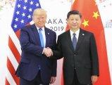 ABŞ və Çin ticarət danışıqlarına yenidən başlayacaq