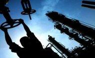 Azərbaycan neftinin qiyməti 68 dollara çatıb
