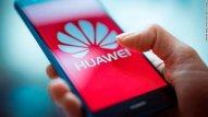 """ABŞ şirkətlərinə """"Huawei"""" avadanlıqlarının satışına icazə veriləcək"""