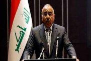 İranyönümlü silahlı qruplaşmanın fəaliyyəti qadağan edilib