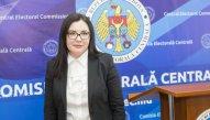 Moldovanın MSK sədri istefa verib
