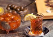 Çayın qiyməti 40 faiz bahalaşdı - İranda