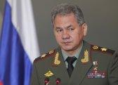 Rusiyanın müdafiə naziri sualtı qayıqdakı qəzanın səbəbini açıqlayıb