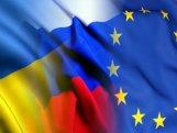 Ukrayna, Rusiya və Aİ arasında qaza dair üçtərəfli danışıqlar bərpa olunacaq