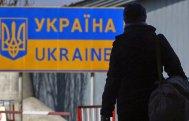 Ukraynadan Polşaya gedən əmək miqrantlarının sayı 5 dəfə artıb