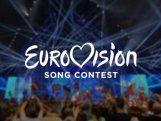 """Amsterdam """"Eurovision-2020"""" mahnı müsabiqəsinə ev sahibliyindən imtina etdi"""