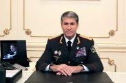 Vilayət Eyvazov Bakı polisinə tapşırıq verib