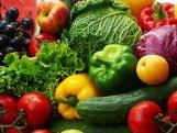 Ehtiyatlı olun! Bu məhsullar GMO-dur - SİYAHI