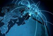 Ən yüksək sürətli internetə malik ölkələrin reytinqi – TOP-20